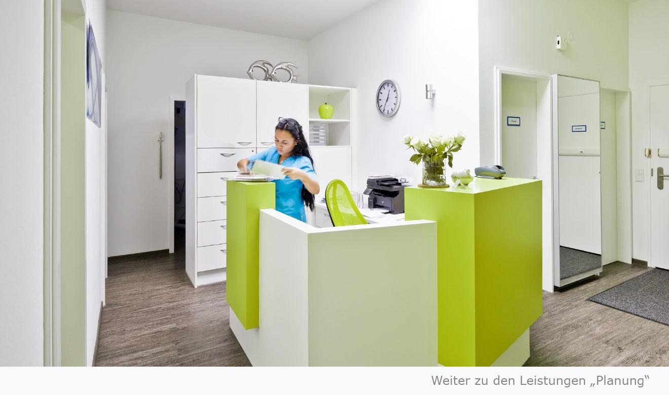 Innenarchitektur büro  Innenarchitekturbüro München | RAUMIDEEN | Umbauen | Renovieren ...